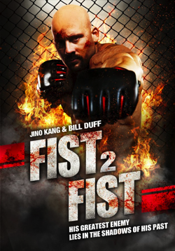 fist-2-fist-cover