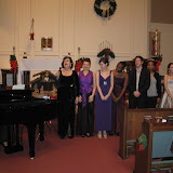Classical Music Evening with voice students of Magdalena Falewicz-Moulson, GSU, pictures J. Komor - IMG_0709.JPG