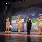 recital 2011 002.JPG