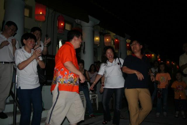 Charity - KWSH Moon Cake Festival 08 - KWSH-MK17.JPG