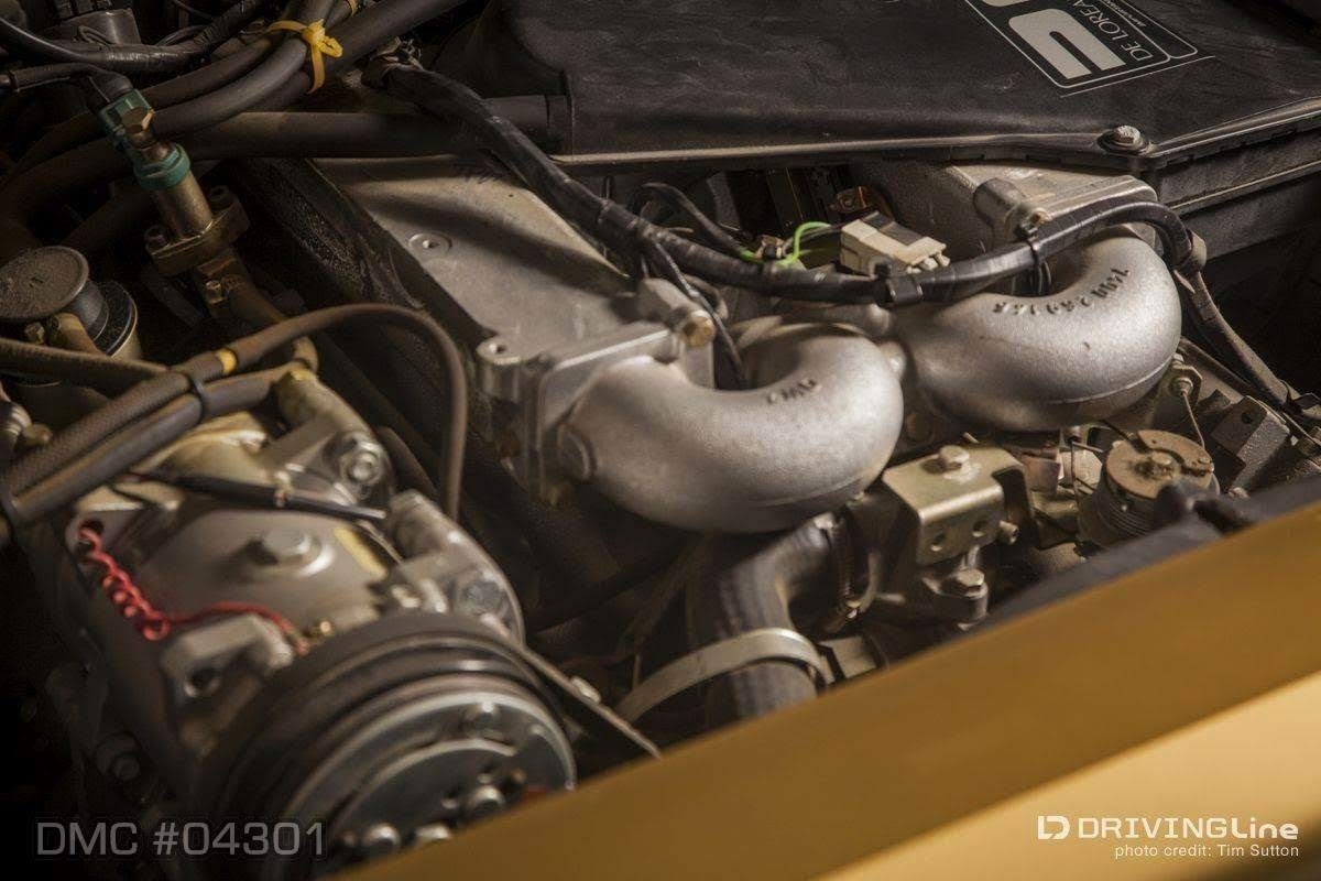 SCEDT26T0BD004301 - 24-karat-gold-delorean-1981-dmc-petersen-automotive-museum-27-wm.jpg