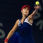 Alize Cornet - BGL BNP Paribas Luxembourg Open 2014 - DSC_2440.jpg