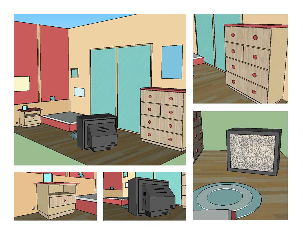 3D+Modeled+Room.jpg