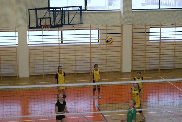 Zawody siatkarskie dziewczat 1 marca 2011 - DSC09348_1.JPG