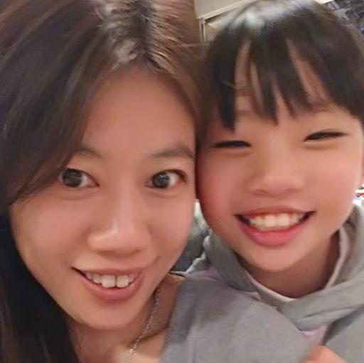 Linda Chu