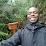 Thomas Lindo's profile photo