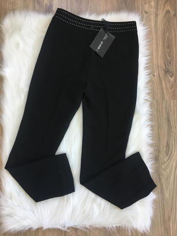 Женские брюки Peruna