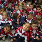 VISITA INFANTIL AL TEATRO CUYAS 009.JPG