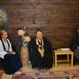 Сэссин с Сёдо Харада Роси в России - U9ipCrRUDcI.jpg