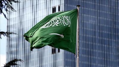 السعودية تسجل أقل عدد حالات إصابة بكورونا منذ إنتشار الجائحة بالمملكة