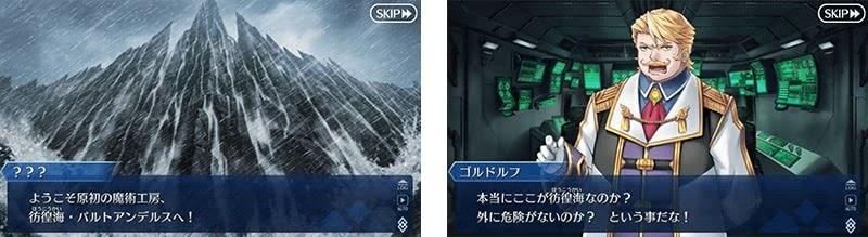 info_ss_01 (2).jpg