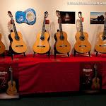 Guitarras Alhambra patrocina este primer concurso para jóvenes que ha tenido una participación de 27 jóvenes de diferentes partes del mundo y un altísimo nivel.