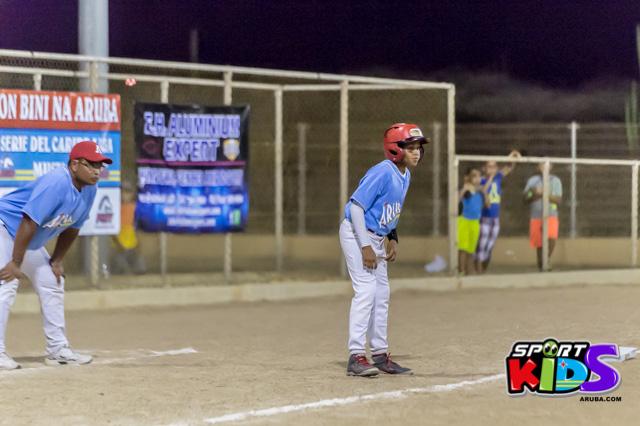 July 11, 2015 Serie del Caribe Liga Mustang, Aruba Champ vs Aruba Host - baseball%2BSerie%2Bden%2BCaribe%2Bliga%2BMustang%2Bjuli%2B11%252C%2B2015%2Baruba%2Bvs%2Baruba-43.jpg
