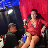 ARUBAS 3rd TATTOO CONVENTION 12 april 2015 part1 - Image_171.JPG