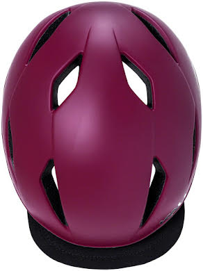 Kali Protectives Danu Helmet alternate image 3