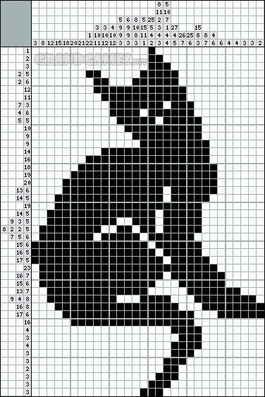 [siluetas+gatos+punto+de+cruz+monocromo++%286%29%5B2%5D]