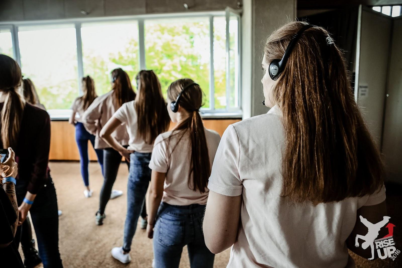SKILLZ šokėjai dalyvauja RISEUP2016 - IMG_0276.jpg