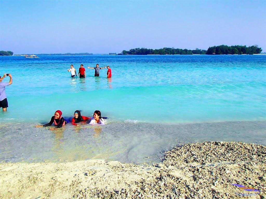 pulau harapan, 23-24 mei 2015 panasonic 30