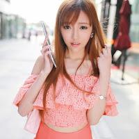[XiuRen] 2014.05.16 No.135 王馨瑶yanni [89P] 0020.jpg