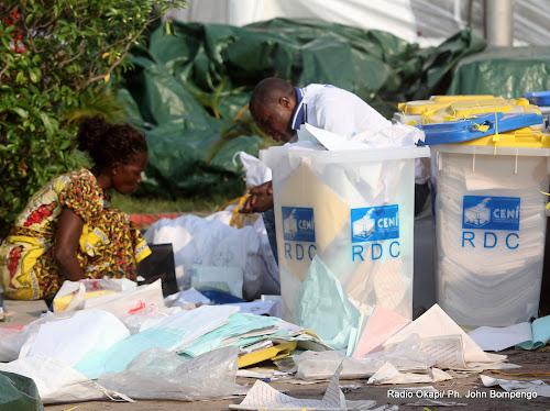 Jean-Pierre Alumba : « Le non-enrôlement des Congolais de l'étranger risque de renforcer l'animosité entre la diaspora et les institutions de la RDC »