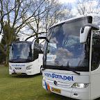 2 nieuwe Touringcars bij Van Gompel uit Bergeijk (123).jpg
