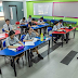 The Top 10 Best International School In Malaysia