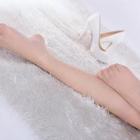 LiGui 2015.08.25 网络丽人 Model 文静 [37P] DSC_9916.jpg