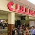 Cinemas reabrem em Natal nesta quinta