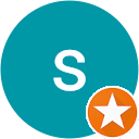 sabine six