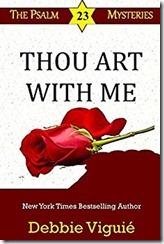 11 Thou Art With Me