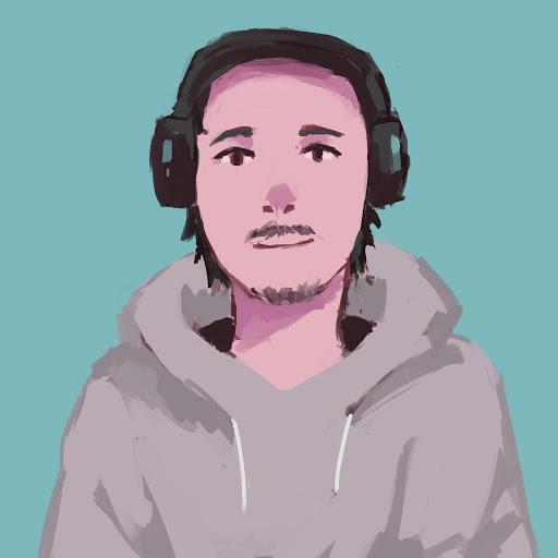 Avatar - Tom