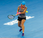Varvara Lepchenko - Brisbane Tennis International 2015 -DSC_8455.jpg