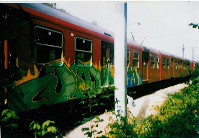 2 Ami Copenhagen