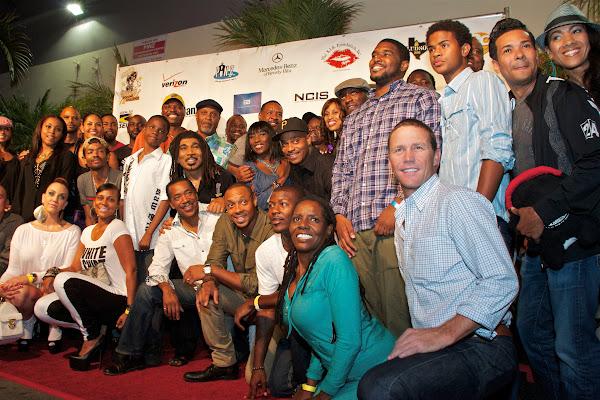 KiKi Shepards 9th Celebrity Bowling Challenge (2012) - IMG_7950.jpg