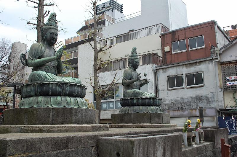 2014 Japan - Dag 11 - jordi-DSC_0960.JPG
