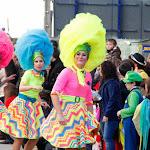 CarnavaldeNavalmoral2015_116.jpg