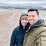 Eric Ku's profile photo