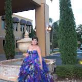 120914JL Joy Lisa Lopez Quinces @ Reception Palace Ballrooms - Rio Carnaval