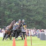 Paard & Erfgoed 2 sept. 2012 (41 van 139)