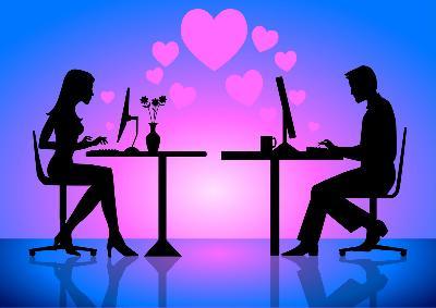 RELATIONSHIPS: INTERNET & RELATIONSHIP COEXISTENCE ( BIGGEST THREAT ) part 1