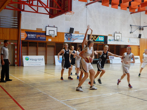 2015-08-29_Turnaj Chomutov_U14_U15 518.JPG