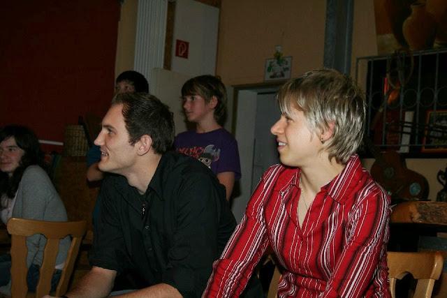 Abschlussabend 2009 - image024.jpg