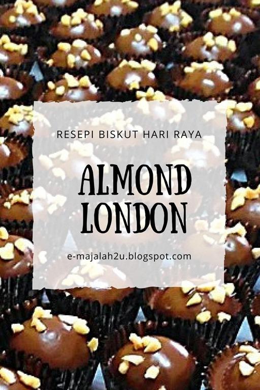 [resepi-kuih-biskut-almond-london-sukatan-cawan-mudah%5B4%5D]