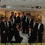 070512GH Giselle Hernandez Las Vegas Banquet Hall