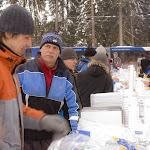 39. Tartu Maraton - img_9281TSM_.jpg