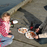 2010 SYC Clubhouse Clean-up & Shakedown Cruise - DSC01249.JPG