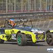 Circuito-da-Boavista-WTCC-2013-389.jpg