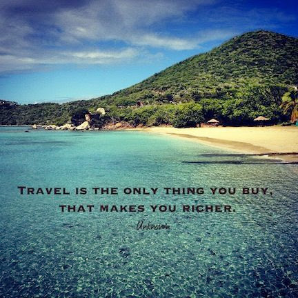 "travel quotes inspirationalwidth=""400""/></a></p> <hr align="