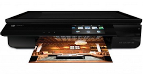 HP ENVY 120 e-All-in-One Printer driver,HP ENVY 120 e-All-in-One Printer driver for win, HP ENVY 120 e-All-in-One Printer driver for mac os x, HP ENVY 120 e-All-in-One Printer driver download