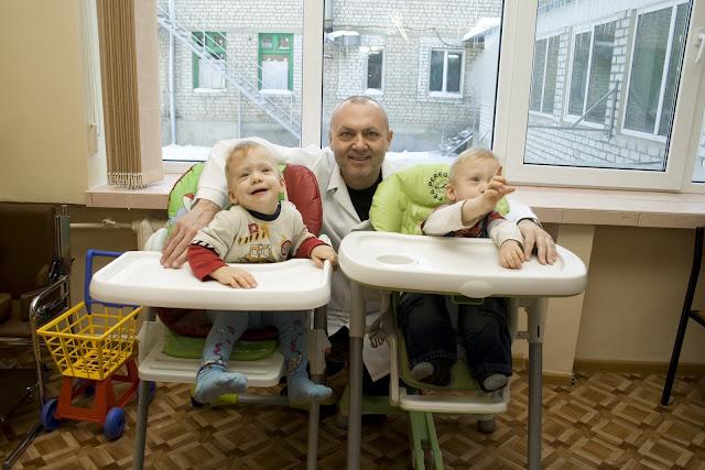Дом ребенка № 1 Харьков 03.02.2012 - 203.jpg